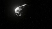 Asteroid_Sterne
