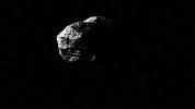 Asteroid_Sterne_ohneBloom