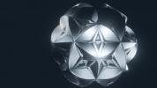 symmetrie2