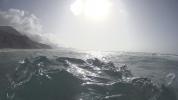 Ozean2