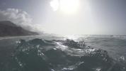 Ozean3