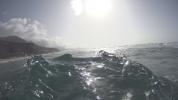 Ozean5