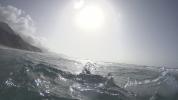 Ozean_1