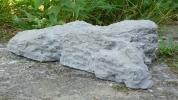 Bounce Rock