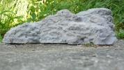 Bounce Rock 1